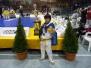 All Kyokushin World Cup Hungary 2012