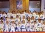 Graduation 18 dec 2011