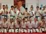 Squad training national team training group