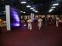 WKO World Kumite Championship 11 Aug 2013 Thailand